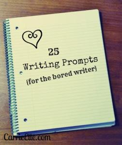 writingprompts2