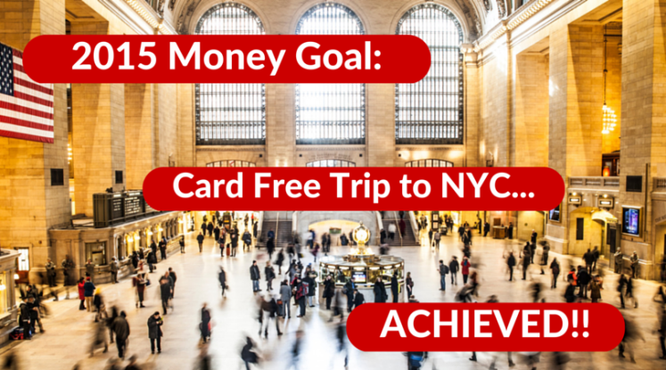 2015 Money Goal_