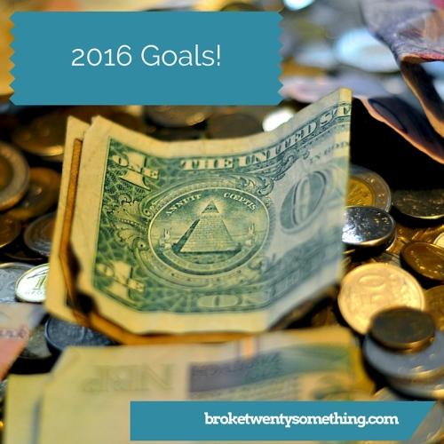Goals2016