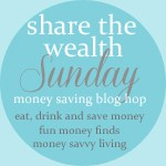 Share-the-wealth-Sunday-button-150