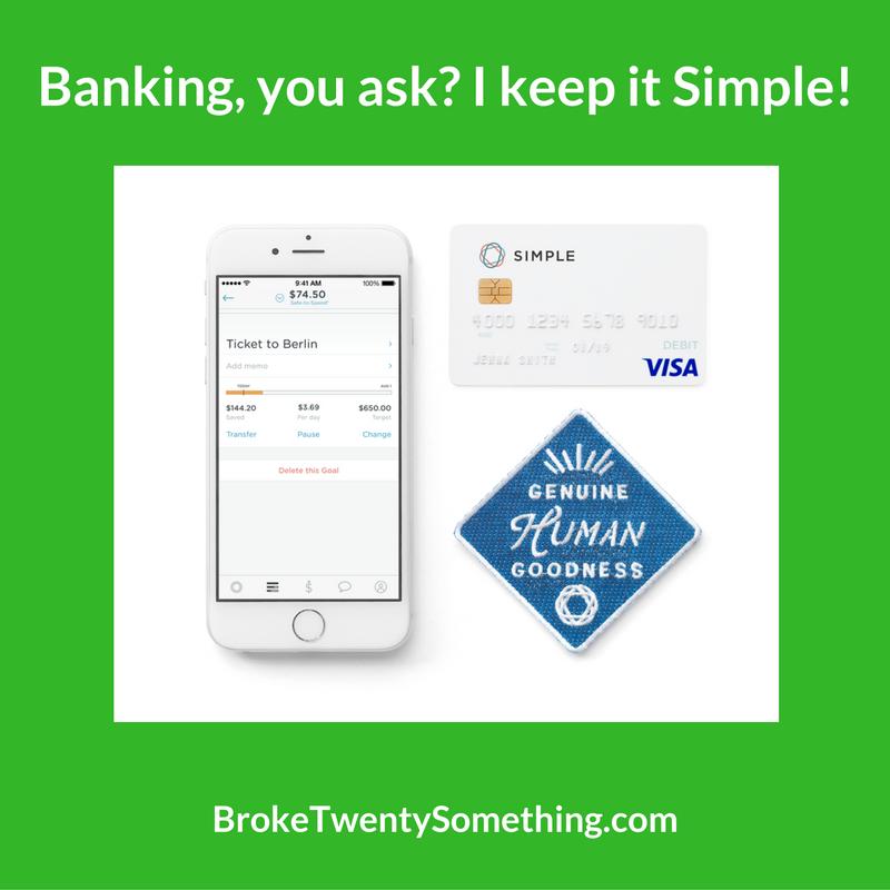 bankingsimple