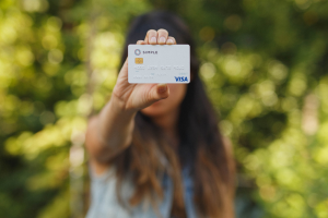 emv_card_jennasmith_bbva_2